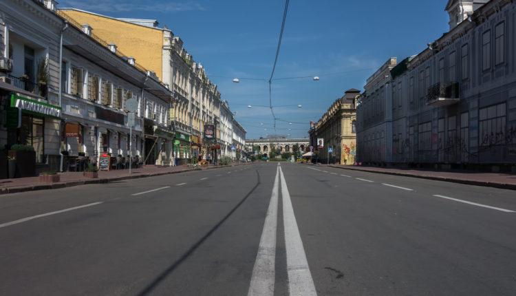 Još jedan zid: Rusija podiže ogradu između Krima i Ukrajine