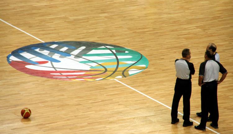 Fantastičnom igrom Srbija pregazila Italiju, u polufinalu sa Rusijom
