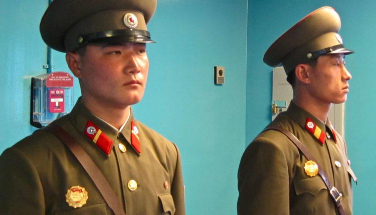 """Šta li su smislili? Severna Koreja najavila """"važno saopštenje"""""""