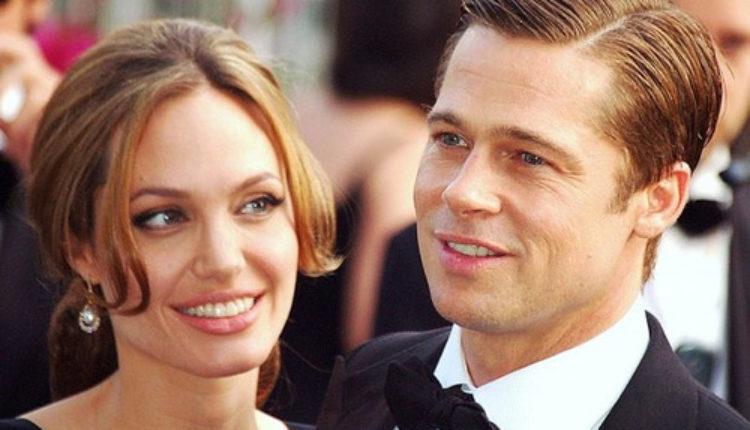 Preokret: Anđelina Džoli povukla papire za razvod braka od Breda Pita