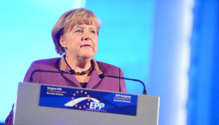 Nemačka posle izbora i opet pred izborima