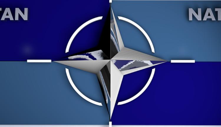 Porodična drama na samitu NATO-a