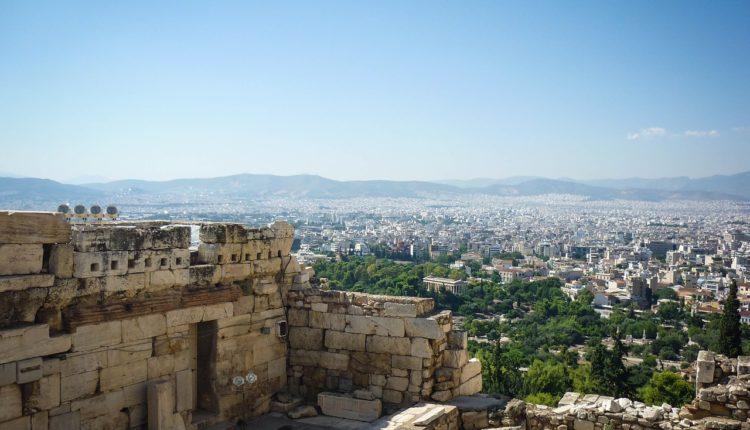 Nova ideja u Grčkoj: Pakt suseda protiv Rusije u koji bi da uključe i Srbiju