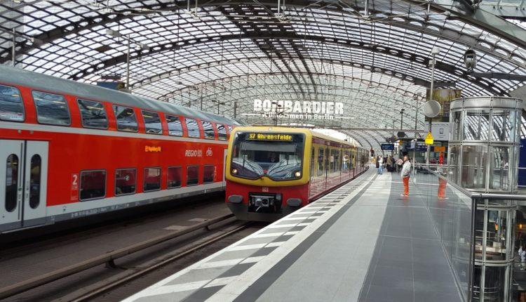Nemačka traži MILION radnika, u ovim zanimanjima otvoreno najviše konkursa