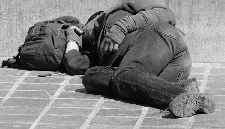 Briselski klošar jednim pozivom promenio život srpskom lekaru