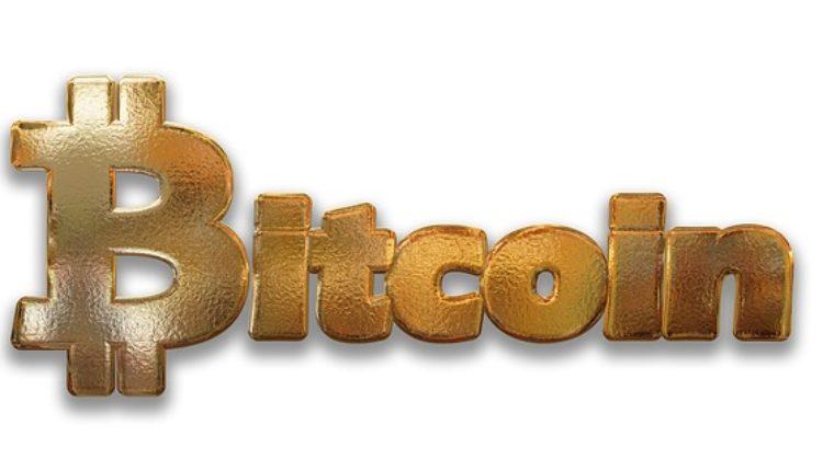 Bitkoin ne predstavlja pretnju postojećem poretku