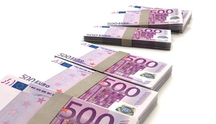 Blago srećnom dobitniku: Izvučen džekpot od NEVEROVATNIH 53 miliona evra