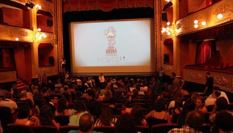 Danas počinje 46. Fest – do 4. marta 116 filmova