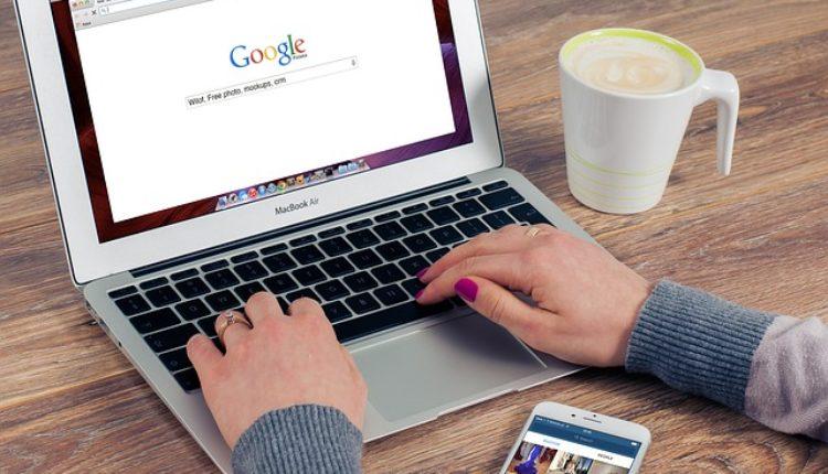 EU razmatra poresku reformu zbog Gugla