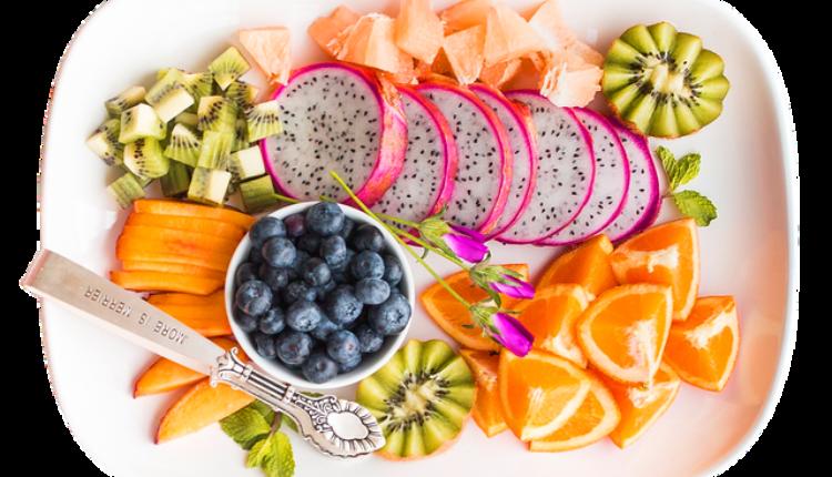"""Nije svaka """"zdrava hrana"""" obavezno i zdrava ishrana"""