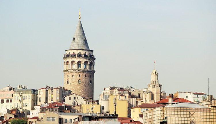 Erdogan: Preispitati sporazum iz Lozane, Pavlopulos: Nije tema