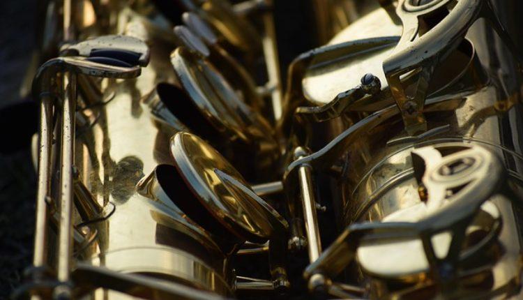 Svetske zvezde na Beogradskom džez festivalu