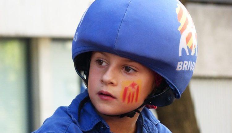 "Kataloniji preti ""brutalno"" siromaštvo ako se otcepi"
