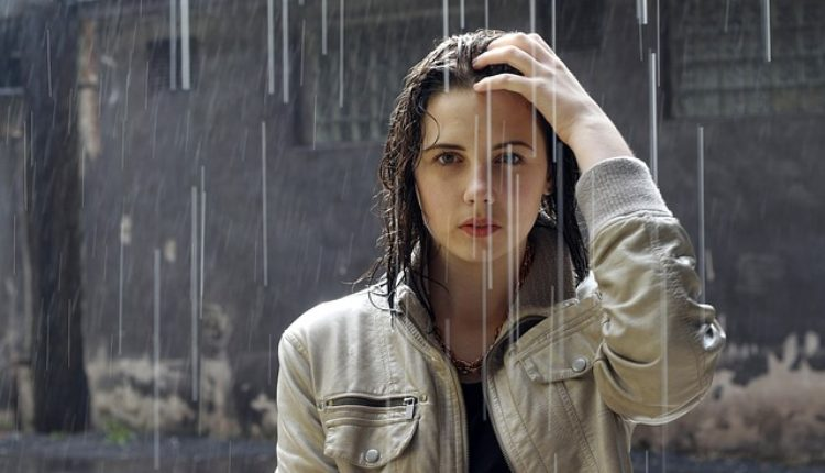 Proleće je bilo kišno, a kakvo nas leto očekuje?
