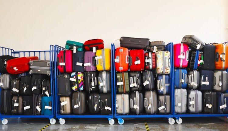 Er Srbija uvela uslugu praćenja prtljaga