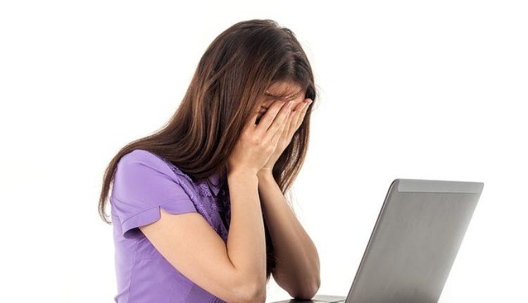 Više od četvrtine građana Srbije nikada nije koristilo kompjuter