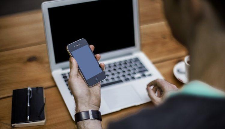Hakeri napadaju: Ako koristite ovu aplikaciju, ODMAH je ažurirajte