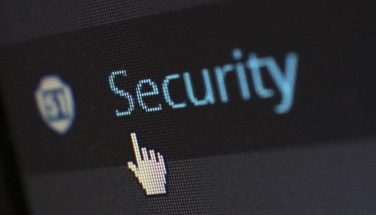London drži na meti ruske ciljeve – u sajber prostoru