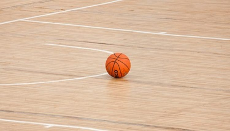 Srpski košarkaši kreću EP: Letonija prvi rival