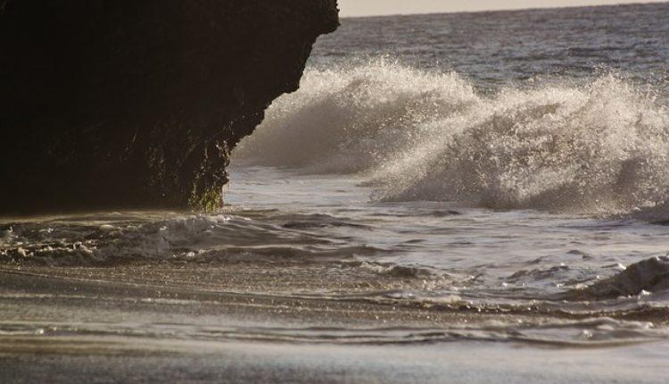 """Uragan """"Marija"""" protutnjao karipskim ostrvima, ovo su posledice"""
