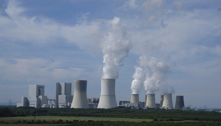 Opasno zaostajemo: Srbiji su potrebne nuklearke četvrte generacije