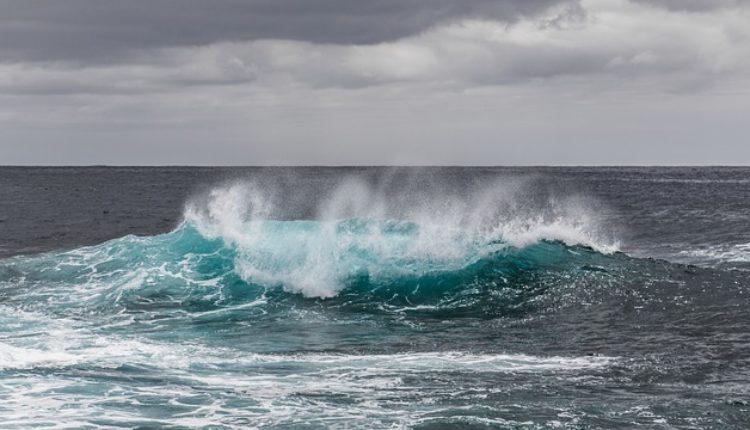 Čudesno: Slepi Japanac jedrilicom preplovio Pacifički okean