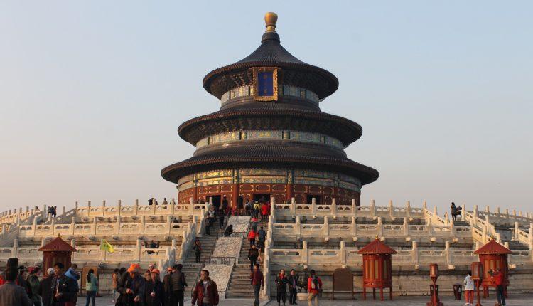 Peking pobesneo: Uputio do sada najoštriju poruku Vašingtonu