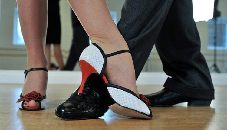 Ples smanjuje rizik od demencije za 76 posto