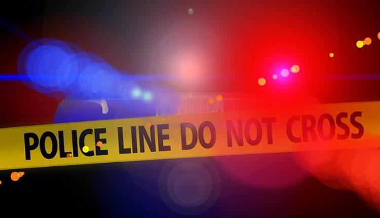 Tragedija u Pančevu, preminuo dečak nakon uboda nožem