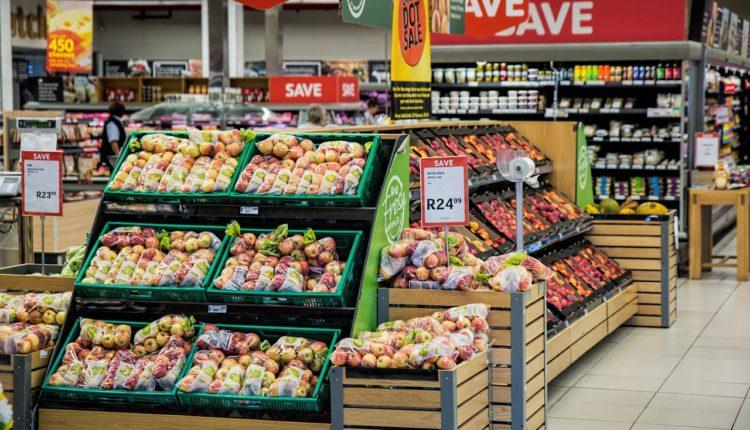 Prodavci u Srbiji će najverovatnije imati jednu ili dve neradne nedelje
