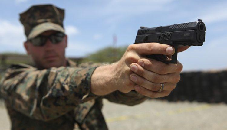 Neobičan odgovor na uragan: Amerikanci pozvani da ne pucaju na Irmu