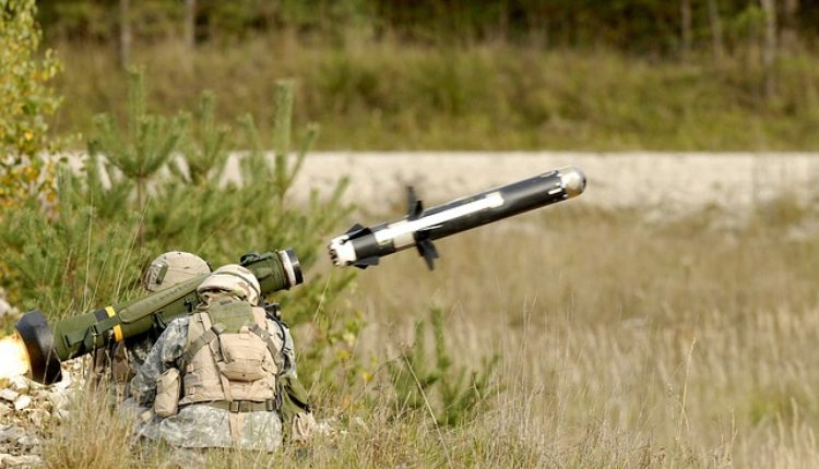 Razmeštanje nuklearnog oružja male snage — signal Rusiji