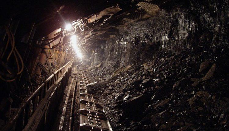 Dvojica rudara pronađena mrtva u rudniku kod Medveđe