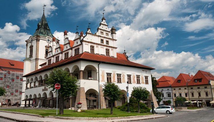 Britanski Ekonomist: Srbi hrle u Slovačku na rad