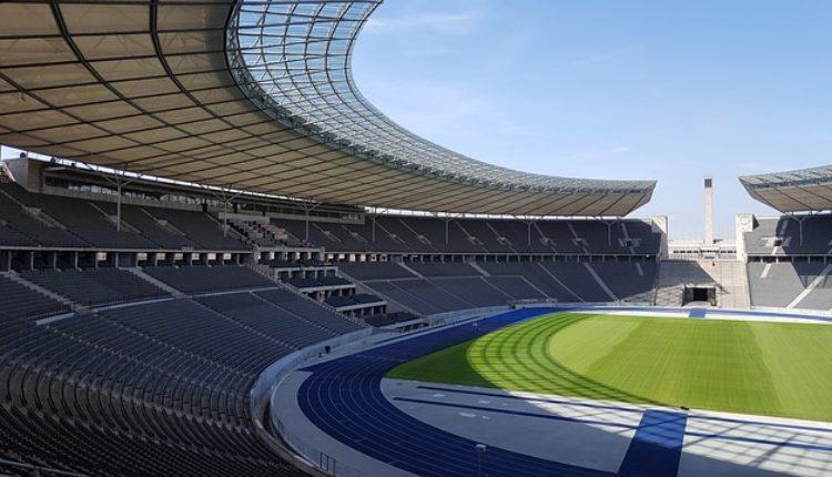 Nove mere Kriznog štaba: Publika se vraća na stadione