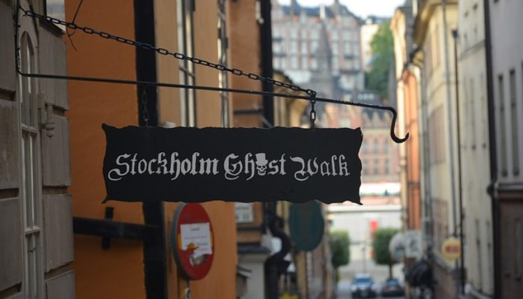 Skandal: Švedski političar tvrdi da je silovan zbog političih uverenja