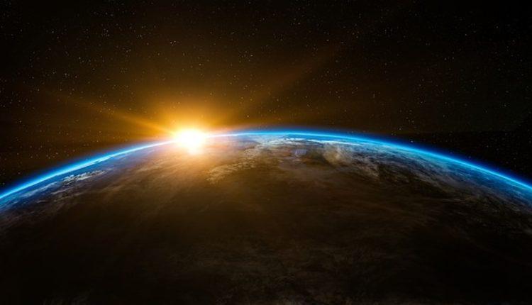 Otkud Planeta 9 na rubu Sunčevog sistema i šta traži tamo?