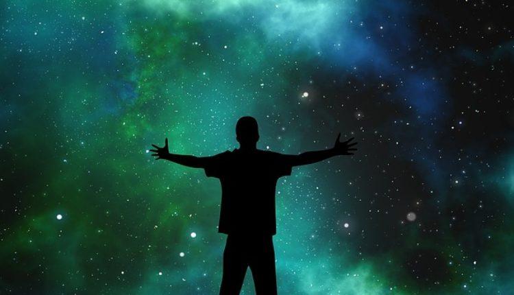 Naučnici u dilemi: Odakle nam dopiru misteriozni svemirski signali – crna rupa ili vanzemaljci?