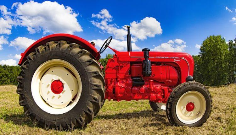 Detalji nesreće kod Čačka: Deda stradale devojčice upravljao traktorom u pripitom stanju