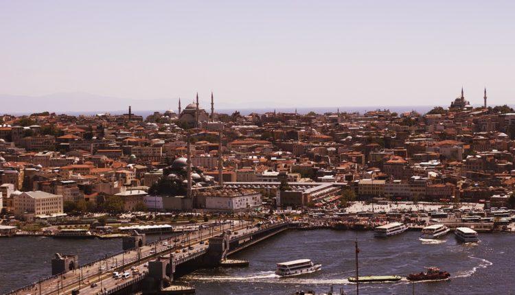U Turskoj 10 miliona ljudi govori srpski