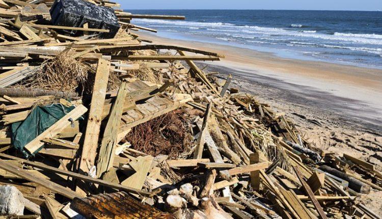 Irma na korak od Floride: Oslabila na kategoriju 3, ali će u SAD ojačati