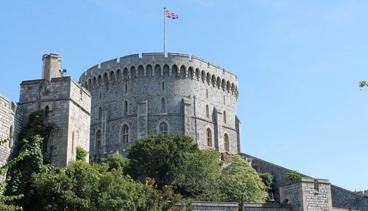 Terorista greškom došao u pab umesto u zamak Vindzor