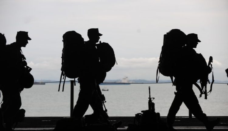 Komšije zatežu odnose: Mahnič traži proveru spremnosti slovenačke vojske