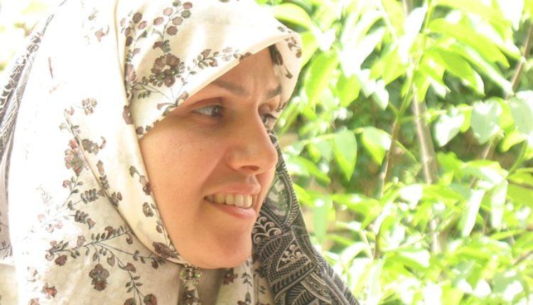 Žene u Iranu: Kapućino u Širazu, poslanica na Tviteru…