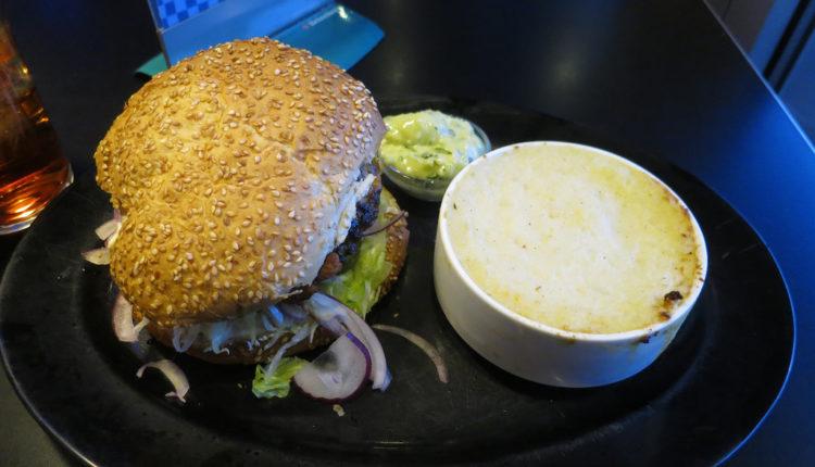 """""""Kancer-burger"""": Gojaznost dece postaje epidemija poput kuge"""