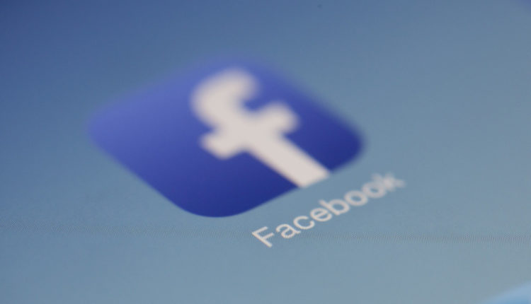 Fejsbuk prestaje da bude besplatan?