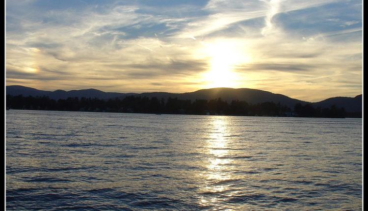 Zaoštravanje u Egejskom moru: Turska neprijatelj, šaljemo vojsku na ostrva