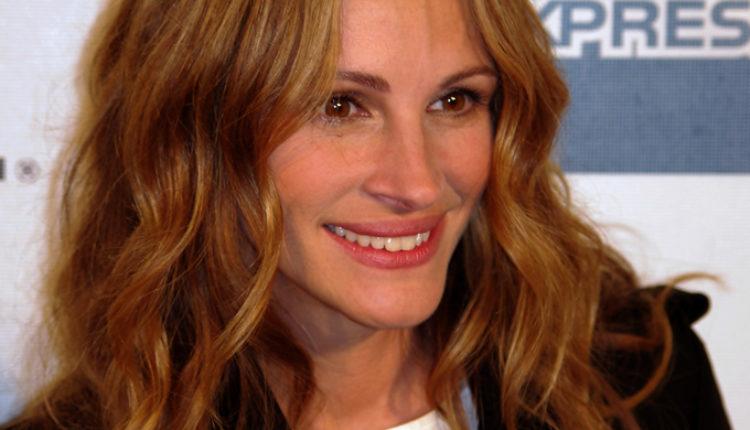 Nećete verovati koliko je novca dobila slavna glumica – za samo jedan osmeh
