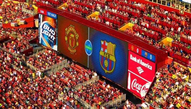 Fudbaleri Barselone glasali na referendumu, pružili podršku