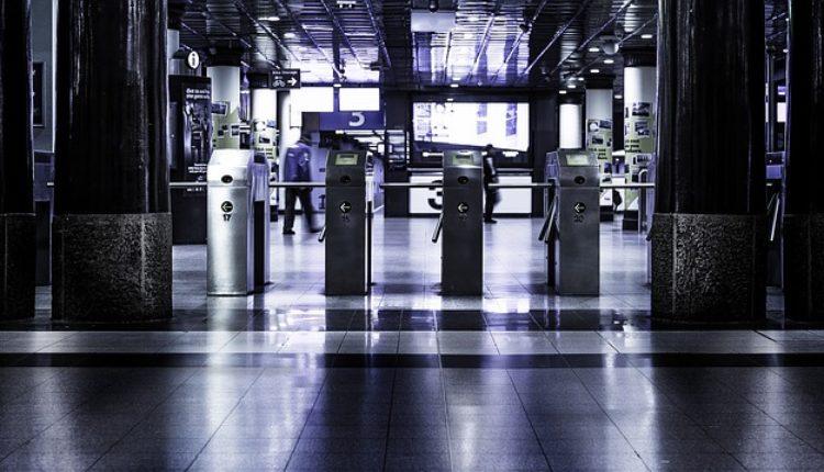 Najveći aerodrom na svetu: Očekuje se ČAK 72 miliona putnika